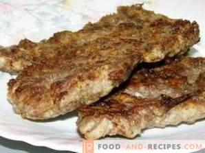 Cum să gătești carnea de vită pentru ao face moale