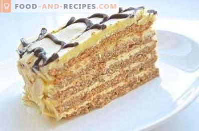 Tort Esterhazy