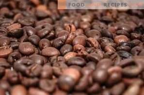 Cum se păstrează cafeaua